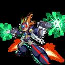Elemental Story Monster 2972
