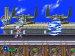 MMX5-WingSpiralC2-SS