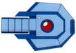 R20MagnetBeam