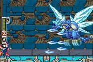 SLI (IcePattern2)