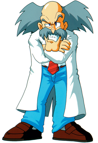 File:Drwily.png