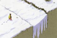 MMZ4WeatherA-Snow