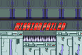 MMZ2 Mission Failed