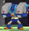 Rockman X DiVE-Gun Volt
