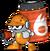 MM11 Fire Server