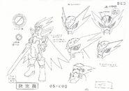 Zero.EXE - Sketch