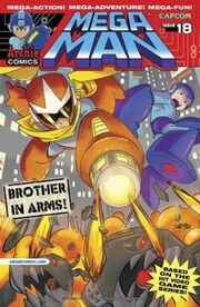 Issue18 Cover