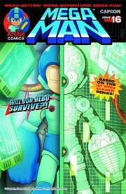 Issue16 cover
