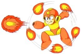260px-MM1-FireStorm-Art