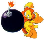 CW-06-BombMan-Art