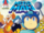 Archie Mega Man Issue 2