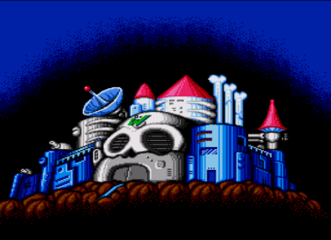 2615221-wily castle
