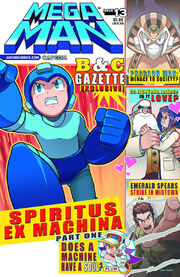 Issue13 cover