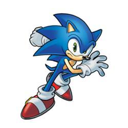 250px-Sonic 232