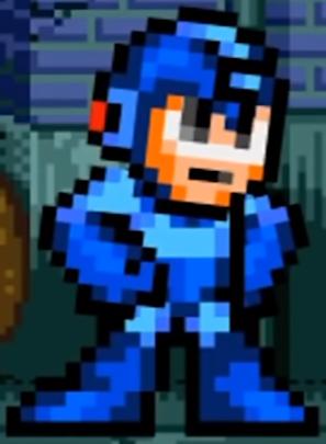 File:MMDATE Megaman.png