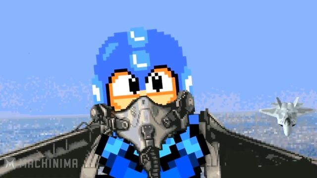 File:Megaman in a jet.jpg