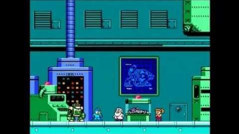 Megaman project Zero sin modificaciones ni tankes de energia vs Jefes (parte 1)