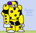 Poison Man.png