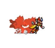 Genejin-UncleKac