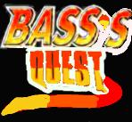 Bass Quest logo