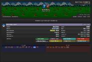 Mega Man RPG Prototype Robot Editor