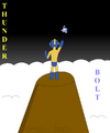 ThunderBoltByDBoy.png