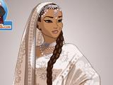 Shanti Amidala