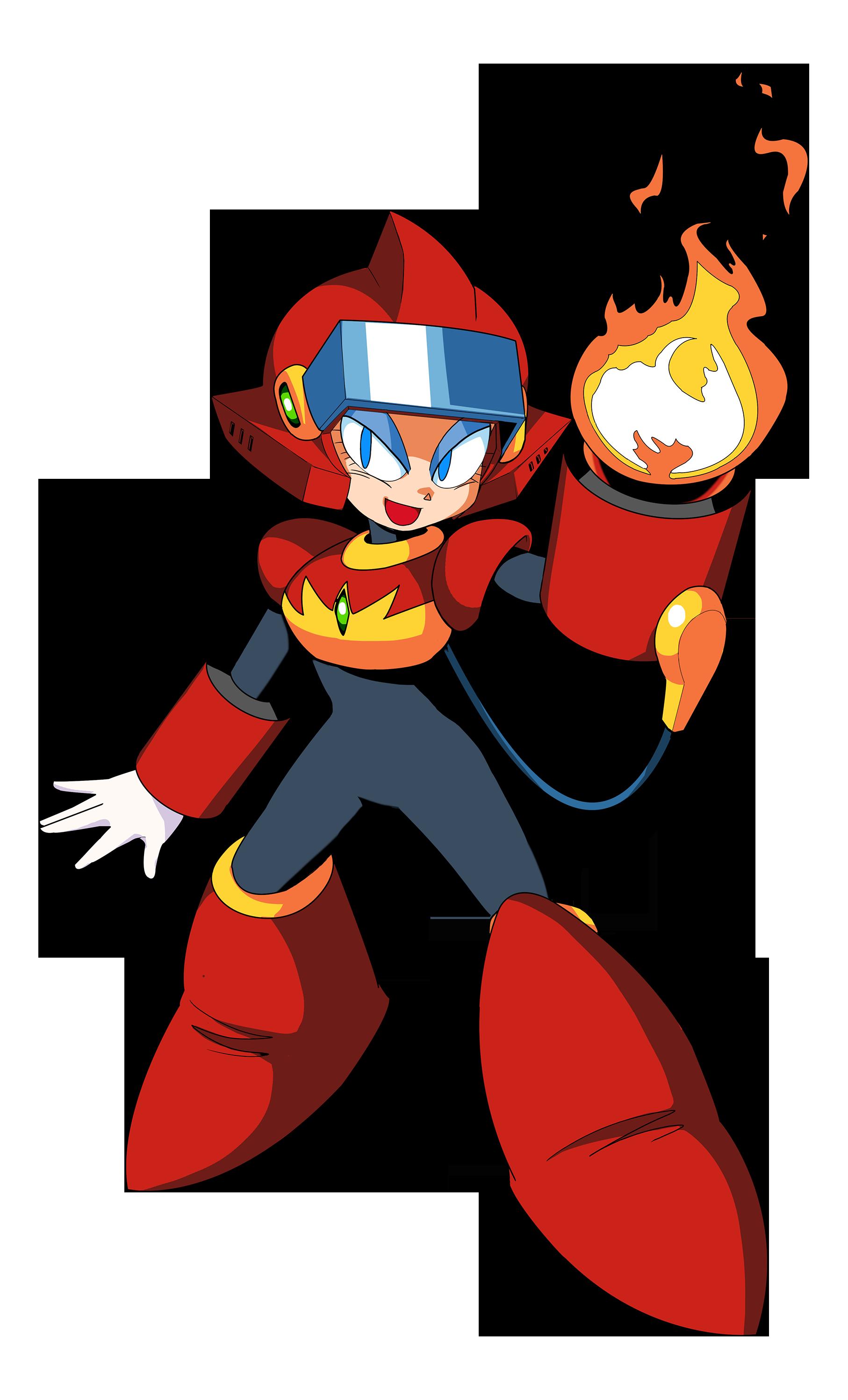 Image Flare Woman Acediez Png Mega Man Fanon Wiki