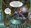 Fangame: Mega Man X11 Final