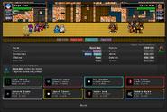 Mega Man RPG Prototype Spark Man