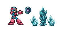 Crystal-0