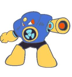 Air Man (Pop'n Music Form)