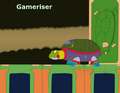 GameriserByDBoy.png