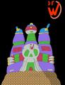 WilyFortressMM7ByDBoy.png
