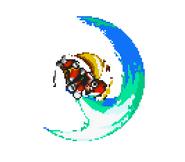 HurricaneScythe-UncleKac