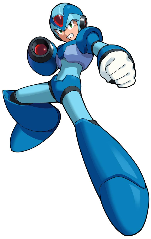 mega man x character mega man fanon wiki fandom powered by wikia