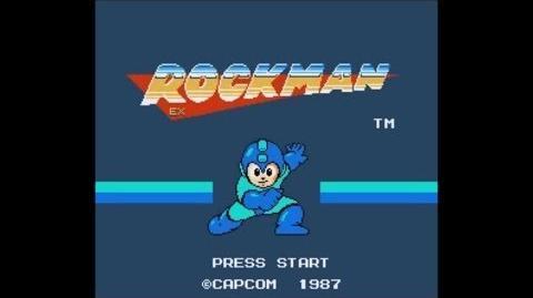 ROM hacks