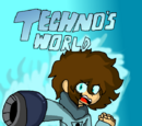 Techno's World