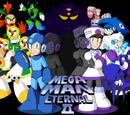 Mega Man Eternal II