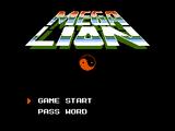 Mega Lion