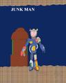 JunkManByDBoy.png