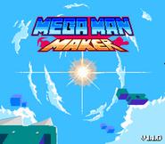 MegaManMakerTitle
