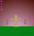 WildCoilByDBoy.png