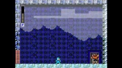 Megaman project Zero sin modificaciones ni tankes de energia vs Jefes (parte 3)