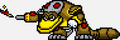 Pyro Platypus sprite.png