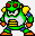 Hylid Man Sprite.png