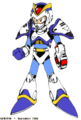 MMX1ArmorSpec2.png