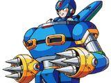 Ride Armor