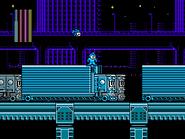 Mega Man Perfect Harmony screen 18