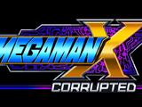 Mega Man X: Corrupted